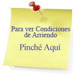 p9nche