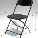 sillamedi-150x150 Alquiler sillas para eventos, en Santiago.