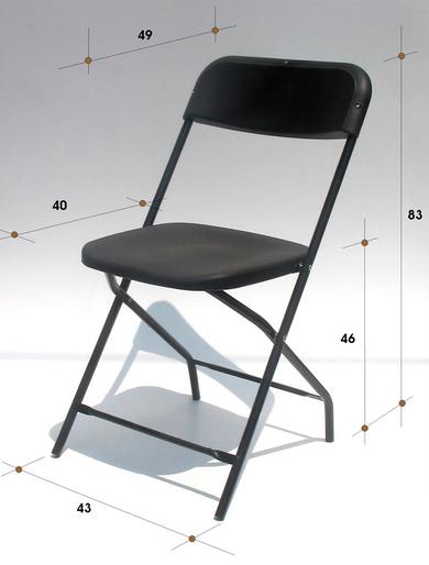 Arriendo de sillas para eventos al mejor precio for Sillas acolchadas precio